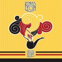 Purchase Kings Of Leon - Day Old Belgian Blues