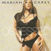 Purchase Mariah Carey - Obsessed (CDS)
