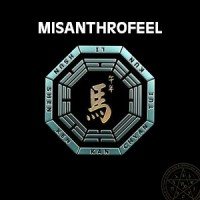 Purchase Misanthrofeel - Misanthrofeel