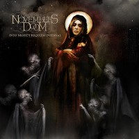 Purchase November's Doom - Into Night's Requiem Infernal