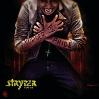 Purchase Stryper - Murder By Pride