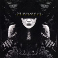 Purchase The Dead Weather - Horehound