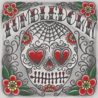 Purchase Tumbledown - Tumbledown
