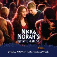 Purchase VA - Nick & Norah's Infinite Playlist