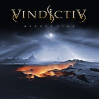 Purchase Vindictiv - Ground Zero
