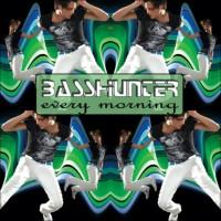 Purchase Basshunter - Every Morning (CDM)