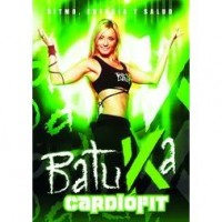 Purchase Batuka - Cardiofit