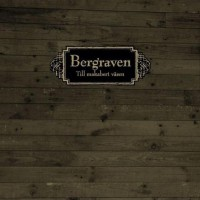 Purchase Bergraven - Till Makabert Väsen