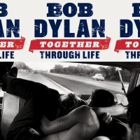Purchase Bob Dylan - Together Through Life