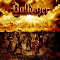 Purchase Bulldozer - Unexpected Fate