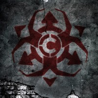 Purchase Chimaira - The Infection