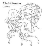 Purchase Chris Garneau - C-Sides (EP)