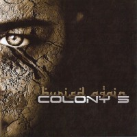 Purchase Colony 5 - Buried Again