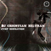 Purchase Christian Beltran - Jump Sensation