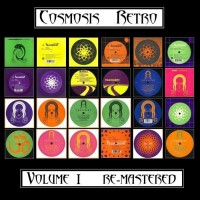 Purchase Cosmosis - Retro Volume 1 Remastered