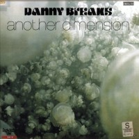 Purchase Danny Breaks - Another Dimension