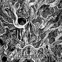 Purchase Dawnrider - Two