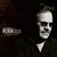 Purchase Delbert McClinton - Acquired Taste