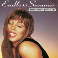 Purchase Donna Summer - Endless Summer
