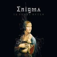 Purchase Enigma - The Dusted Variations (Bonus CD)