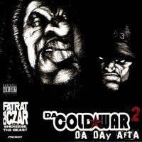 Purchase Fat Rat Da Czar - Da Cold War 2