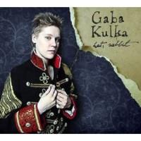 Purchase Gaba Kulka - Hat, Rabbit
