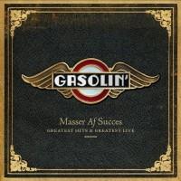 Purchase Gasolin' - Masser Af Succes (Greatest Hits & Greatest Live) CD2