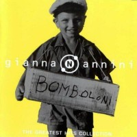 Purchase Gianna Nannini - Bomboloni: The Greatest Hits Collection