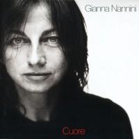 Purchase Gianna Nannini - Cuore