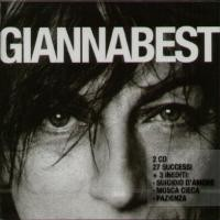 Purchase Gianna Nannini - Giannabest