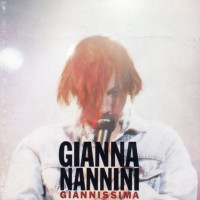 Purchase Gianna Nannini - Giannissima
