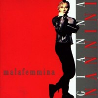 Purchase Gianna Nannini - Malafemmina
