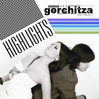 Purchase Gorchitza Live Project - Highlights