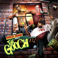 Purchase Gucci Mane - The Gooch