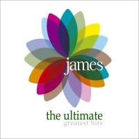 Purchase James - The Ultimate (Greatest Hits)