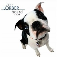 Purchase Jeff Lorber - Heard That
