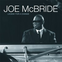 Purchase Joe Mcbride - Lookin' For A Change