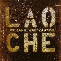 Purchase Lao Che - Powstanie Warszawskie