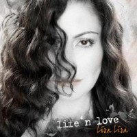 Purchase Lisa Lisa - Life N Love