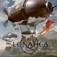 Purchase Lunatica - New Shores