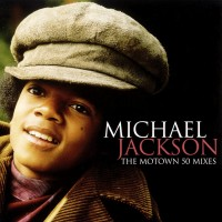 Purchase Michael Jackson - The Stripped Mixes