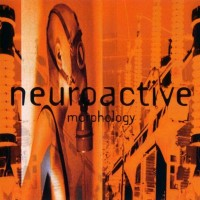 Purchase Neuroactive - Morphology