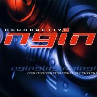 Purchase Neuroactive - N-Gin