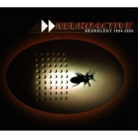 Purchase Neuroactive - Neurology 1994-2000 CD1