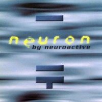 Purchase Neuroactive - Neuron (CDM)