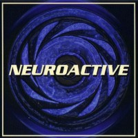Purchase Neuroactive - Phonic Trace