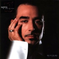Purchase Notis Sfakianakis - 10 Me Tono CD1