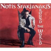 Purchase Notis Sfakianakis - Around The World