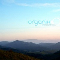 Purchase Organix - Photosynthesis