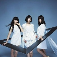 Purchase Perfume - Triangle